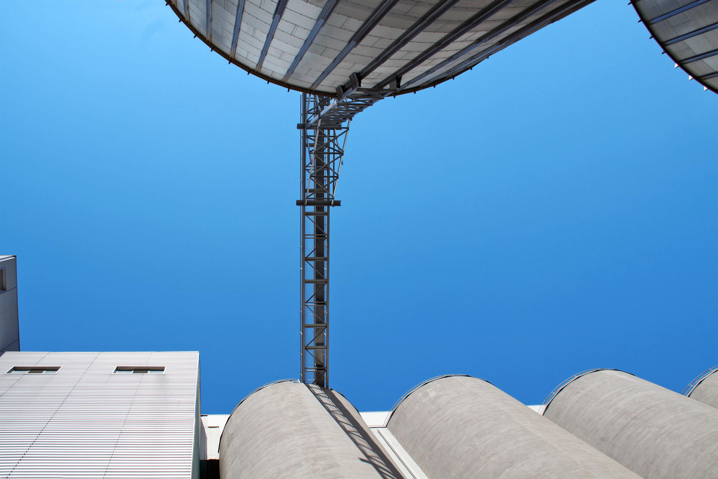 IMG_0087-silos